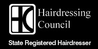 logo-hairdressing-council